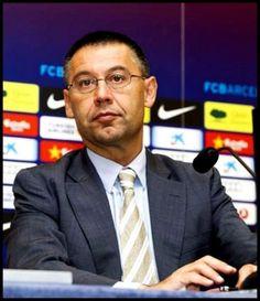 Không chỉ có cựu Chủ tịch Sandro Rosell bị cáo buộc gian lận tài chính trong vụ chuyển nhượng Neymar mà cả Chủ tịch đương nhiệm Bartomeu của Barca bị cáo buộc trốn thuế.