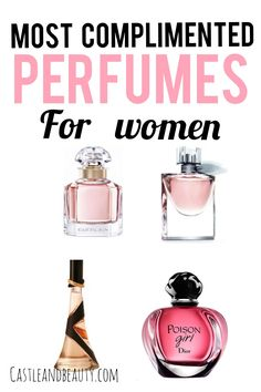 Top Fragrances For Women, Perfume For Women Top 10, Best Womens Perfume, Best Fragrances, Best Perfume, Best Cheap Perfume, Ladies Perfume, Chanel Rose, Perfume Chanel
