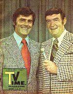 <3  Bob Braun and Paul Dixon  WLW Cincinnati's Finest
