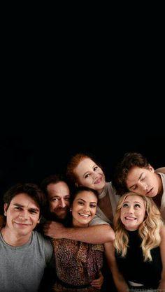 22 Ideas For Wall Paper Riverdale Netflix Kj Apa Riverdale, Riverdale Netflix, Riverdale Aesthetic, Riverdale Funny, Riverdale Memes, Riverdale Spoilers, Riverdale Tumblr, Riverdale Archie, Archie Comics