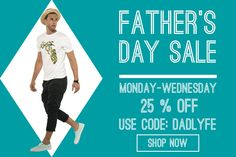 ipad 2 father's day sale