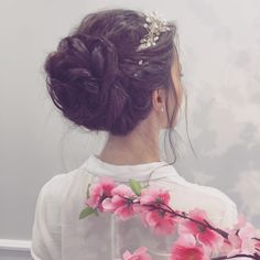 Bridel by weddingstylings