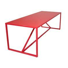 Blu Dot_Strut Table_Rep_Apr08