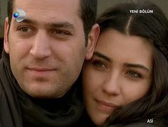 Asi Turkish Delight, Therapy, Actors, Couples, Celebrities, Births, Movies, Dramas, Beauty