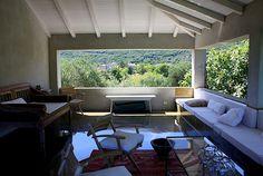 Modern Vacation Rentals Croatia   boutique-homes.com