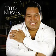 Tito Nieves ft Grupo Gale - Mas que tu amigo Spanish Music, Latin Music, Latin Dance, Salsa Videos, Puerto Rican Music, Salsa Merengue, Latino Artists, Musica Salsa, Salsa Music