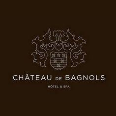Dans ce domaine unique du Château de Bagnols (69260), Régalez vos sens et venez vous détendre dans un confort absolu, vos hôtes s'occupent de tout !. Château XVIII devenu Hôtel de #luxe. Pour un week-end inoubliable - Chambre double à partir de 250 €. Grâce ce Kub, obtenez 10 % de remise lors de votre réservation.  #Jarnioux