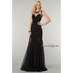 The Hottest Dress Designer hands down! Style #6413  Available at Bella Sera,509-663-0121 WenatcheeWeddings.com We Ship!