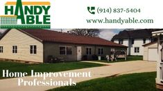 Handyable offered Porch, the home services platform, connects homeowners with quality home improvement, repair, and maintenance. The Porch Company offers three different services: design, construction, and products. Port Chester, Painting Contractors, Westchester County, Best Rated, Home Repair, Home Improvement, Porch, Nyc, Platform