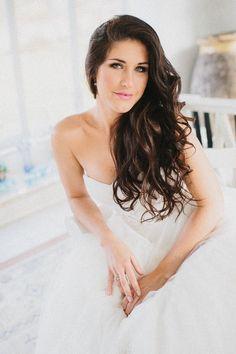 Amir Kaljikovic Photography Camisole Top, Tank Tops, Photography, Wedding, Women, Fashion, Valentines Day Weddings, Moda, Halter Tops
