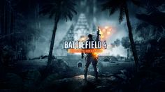 Battlefield 4 Getting New Free Map Later This Month