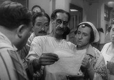 El Laberinto Mágico: Novio a la vista (Luis García Berlanga, 1954)