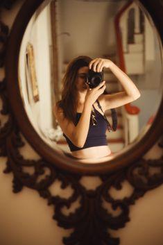 New free stock photo of adult blur camera