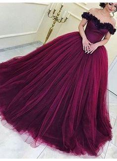 Beautiful Abiballkleider/Abendkleider Duchesse-Linie bodenlang Sexy Abendkleider JKL382