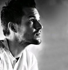Brandon Flowers - The Killers