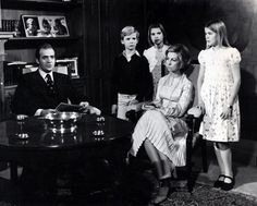 Fotoğraflarla eski kral Juan Carlos... http://www.cnnturk.com/fotogaleri/dunya/fotograflarla-tahti-devreden-ispanya-krali-juan-carlos… … pic.twitter.com/LhBLfEW4cM