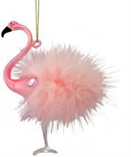 recycled paper flamingo ornaments gotta dig the flamingo pinterest flamingo recycle paper and ornament