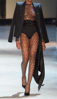 More Couture — analife: Alexandre Vauthier // Haute Couture -...