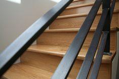 Best Product List Railings And Steel On Pinterest 640 x 480