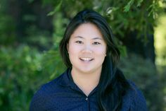 Ruby Lee is the Product Partner at KPCB Edge, and focuses on companies in the Digital Health and Mobile Marketplace industries. Previously, she was an Associate Product Manager at Google, She holds an M.S. in Computer Science and a B.S. in Bioengineering from Stanford University. She was also the president of the Business Association of Stanford Entrepreneurial students (BASES), the largest entrepreneurship group on campus. Small Business Management, Graduate Degree, Stanford University, Computer Science, Entrepreneurship, Online Courses, Online Business, Students, Technology