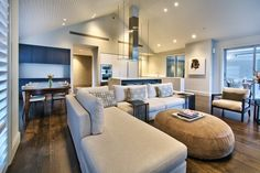 The Big Picture » Archipro Bar Unit, Quality Cabinets, Dining Room Bar, Cabinet Makers, Custom Cabinetry, Pool Houses, Big Picture, Mudroom, Living Spaces