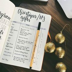 A most elegant Christmas shopping | WEBSTA - Instagram Analytics