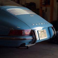 The Porsche Cayman - Super Car Center Porsche 912, Porsche Autos, Porsche Cars, Porsche Classic, Classic Cars, Vintage Porsche, Vintage Cars, Vintage Auto, Opel Gt