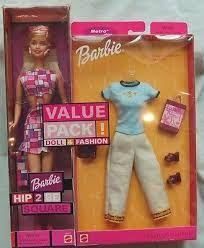"""Résultat de recherche d'images pour """"barbie 2000"""" Barbie Values, Barbie 2000, Images, Dolls, Fashion, History, Searching, Moda, Fashion Styles"""