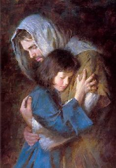 200 Pictures of Jesus Christ, God Image Jesus, Pictures Of Jesus Christ, Figurative Kunst, Lds Art, Jesus Christus, Jesus Is Lord, Christian Art, Christian Paintings, Christian Images