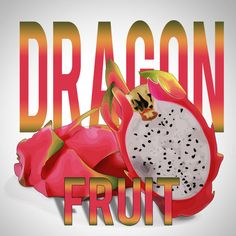 Dragon Fruit and its effect on Cancer    Even though this is mainly found in Central and South America, the Chinese turned the dragon fruit renowned because of the story of its creation many thousands of years back by fire-breathing dragons. Because of its unique skin and sweet taste, it's hard to ignore this exotic fruit. It is not only satisfying to eat, but dragon fruit is usually loaded with nutrients that would shield you against cancer, which makes it an anti-cancer food.