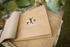 #guest-book  Photography: Garrett Nudd Photography - garrettnudd.com/ Event Design: JL Brewer Designs - jlbrewerdesigns.com Floral Design: Humphreys Flowers - humphreysflowers.com/  Read More: http://www.stylemepretty.com/2011/08/26/mcdonald-wedding-by-garrett-nudd-photography/