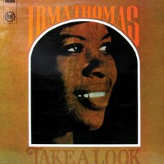 Anyone Who Knows What Love Is (Will Understand), a song by Irma Thomas on Spotify I Need You Love, What Is Love, Black Mirror, Irma Thomas, Jessye Norman, Preservation Hall Jazz Band, Angel Of The Morning, Alison Moyet, Pop Playlist