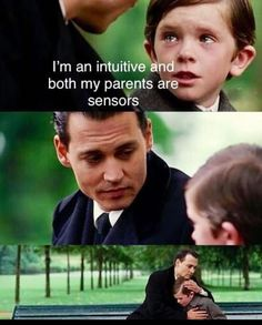 (Disclaimer: credit to owner on all pics not watermarked or made in notes, AT not included) Infj And Entp, Infj Mbti, Entj, Introvert, John Maxwell, Infp Personality Type, Leadership, Enfp Relationships, Coaching