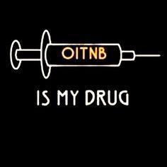 #oitnb