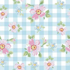 Picnic at Tilbury Beach fabric by lilyoake on Spoonflower - custom fabric
