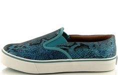 http://zebra-buty.pl/model/5630-trampki-gioseppo-hapenning-snake-blue-2051-145