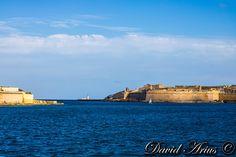 Malta, Opera House, Building, Travel, Malt Beer, Viajes, Buildings, Destinations, Traveling