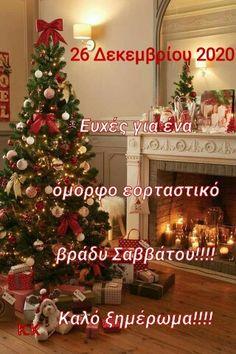 Christmas Tree, Kitty, Holiday Decor, Home Decor, Women, Teal Christmas Tree, Little Kitty, Decoration Home, Room Decor