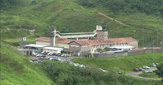 Servidores do sistema prisional reclamam das condições de trabalho