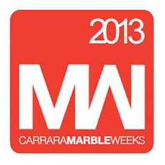 CarraraMarbleWeeks 2013