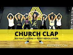 """""""Great Are You Lord"""" 