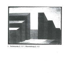 Laszlo Peter Peri, original tempera on board Constructivism, Tempera, The Originals, Board, Constructivism Architecture, Planks