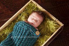 newborn cocoon free crochet pattern