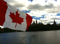Want to Study English in Canada? Why it Was Voted 2017's #1 Destination by The New York Times