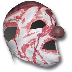Slipknot Slipknot Mask