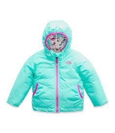 764bd13f2 Girls 4-18 Columbia Rain Zilla Lightweight Rain Jacket
