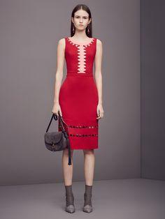 http://www.vogue.com/fashion-shows/pre-fall-2016/altuzarra/slideshow/collection