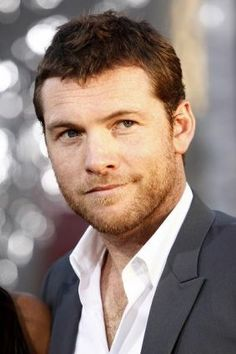 Sam Worthington; played Jake Sully in Avatar, Marcus Wright in Terminator Salvation and Perseus in Clash of the Titans