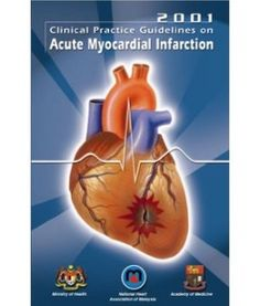 myocardial infarction essence features heart health tips READ MORE AT http://things-to-know-about-health.blogspot.com/