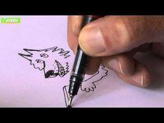 L'avenir - Mario Ramos fini, auteur de lirves pour enfants - YouTube